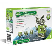 """Конструктор ND Play """"Робот-старикашка 4 в 1"""" ( ID 7934395 )"""