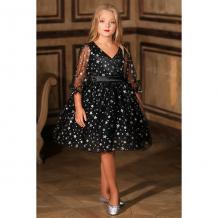 Купить нарядное платье aliciia ( id 12912026 )
