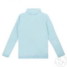 Купить водолазка мелонс, цвет: голубой ( id 10895360 )