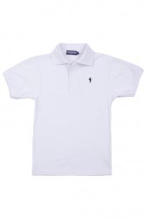 Купить polo polo club с.h.a. ( размер: 140 9-10 ), 9222663