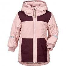 Купить утепленная куртка didriksons ris ( id 7045322 )