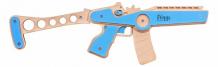 Купить arma.toys автомат резинкострел at005