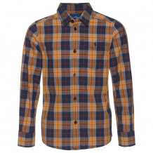 Купить сорочка tom tailor ( размер: 140 140 ), 8815792