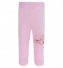 Купить ползунки три медведя, цвет: розовый ( id 6237559 )
