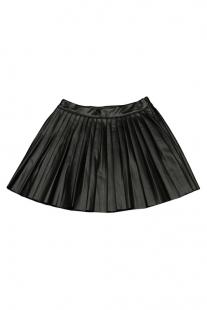 Купить юбка silvian heach kids ( размер: 152 12лет ), 9161005