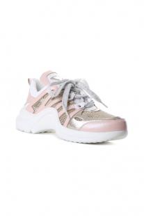 Купить кроссовки solo noi ( размер: 38 38 ), 11649982