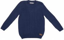 Купить eddy kids свитер вязанный для мальчика e082614 e082614