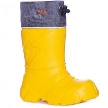 Купить резиновые сапоги со съемным носком nordman kids ( id 9512790 )