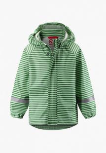 Купить куртка reima re883ekiiut6cm134