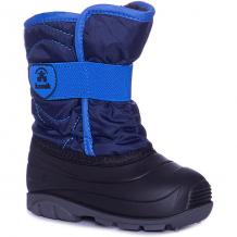 Купить сноубутсы kamik snowbug3 ( id 8999883 )