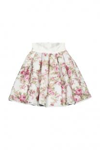 Купить юбка monnalisachic ( размер: 116 6лет ), 10901131