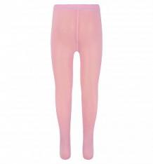 Купить колготки эра рэте, цвет: розовый ( id 8677015 )