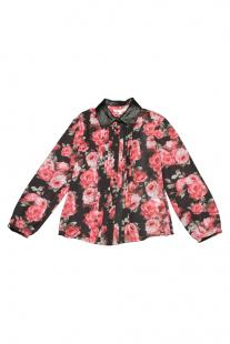 Купить сорочка silvian heach kids ( размер: 140 10лет ), 12086154