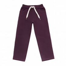 Купить брюки winkiki, цвет: фиолетовый ( id 11842744 )