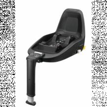 Купить база для установки автокресла maxi-cosi 2wayfix base, черный maxi-cosi 997038240