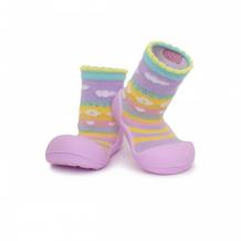 Купить attipas ботинки attibebe