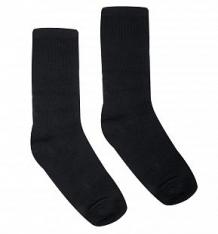 Носки Twins, цвет: синий/черный ( ID 156695 )