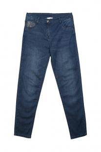 Купить джинсы monnalisa bimba ( размер: 104 4года ), 11501786