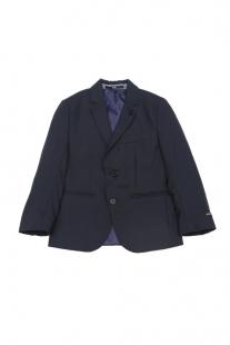 Купить пиджак boss ( размер: 150 12лет ), 9089152