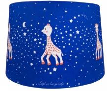 Купить светильник trousselier абажур sophie the giraffe 34х22 см 489863