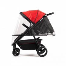 Купить дождевик recaro для коляски citylife rain cover 5654.000.00