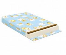 Матрас в кровать Bony Холо 120х60 120 х 60 см ( ID 126962 )