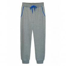 Купить let's go брюки для мальчика 10289 10289