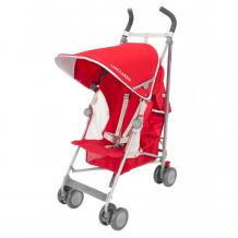 Купить коляска-трость maclaren globetrotter wdn110