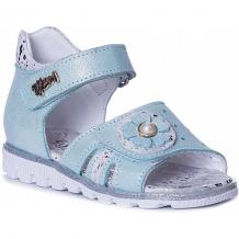 Купить сандалии tiflani ( id 10924899 )