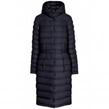 Купить finn flare kids пальто kb18-71003 kb18-71003