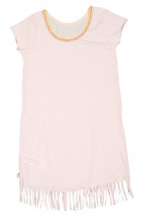 Купить платье billieblush ( размер: 86 2года ), 10368598
