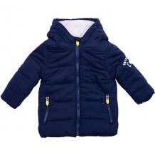 Купить утепленная куртка z ( id 9617040 )