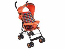Купить коляска-трость bambola love b200 love