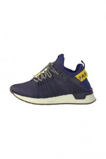 Купить кроссовки tamaris ( размер: 40 40 ), 10722985