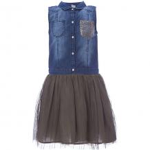Купить платье ido 7589502