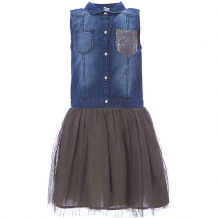 Купить платье ido ( id 7589502 )
