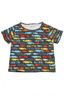 Купить футболка веста ( размер: 122 122 ), 10326611