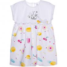 Купить платье birba для девочки 10964508