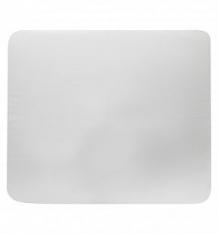 Quaqua Пеленка 60 х 50 см, цвет: белый ( ID 6808345 )