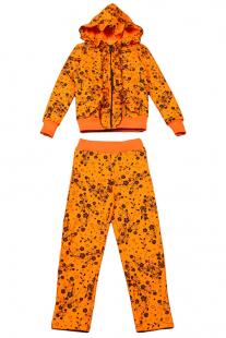 Купить костюм веста ( размер: 128 128 ), 10190944