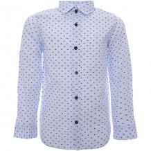 Купить рубашка ido ( id 7587959 )