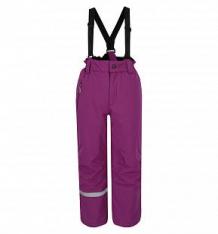 Купить брюки lassie , цвет: розовый ( id 9786423 )