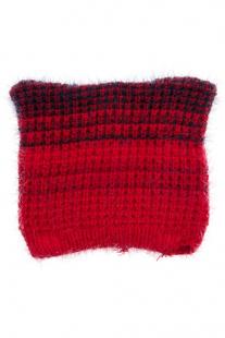 Купить шапка s'cool ( размер: 54 54 ), 9335289