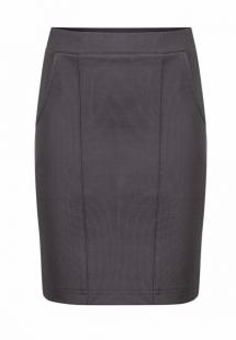 Купить юбка stylish amadeo mp002xg00ts5cm146