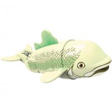 Купить рыбка-акробат бубба, 12 см, море чудес