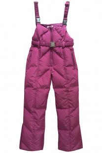 Купить брюки tooloop ( размер: 94 3_года ), 9340823