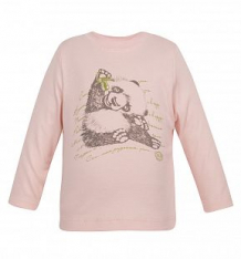 Кофта Бамбук, цвет: розовый ( ID 3749210 )