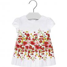 Купить платье mayoral 10678522