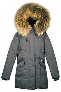 Купить куртка tooloop ( размер: 138 10лет ), 12084982