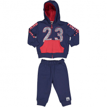Купить спортивный костюм birba ( id 12541965 )